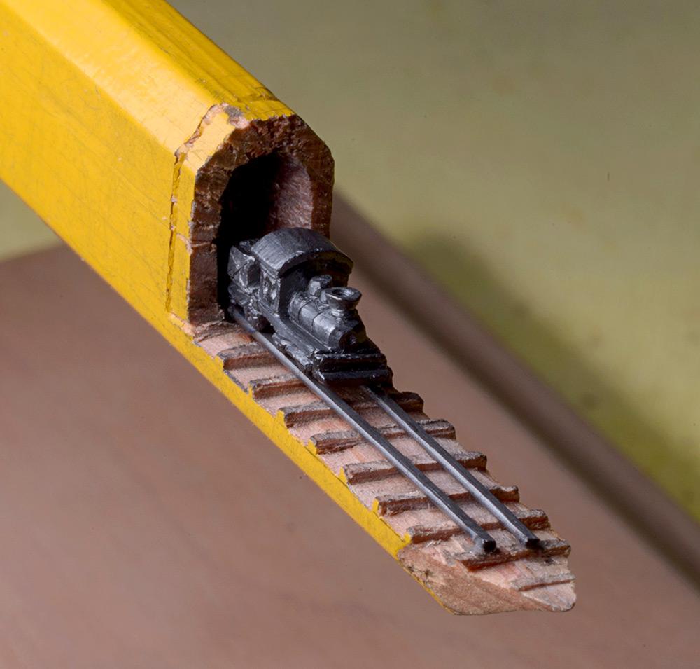 crayon-train-01