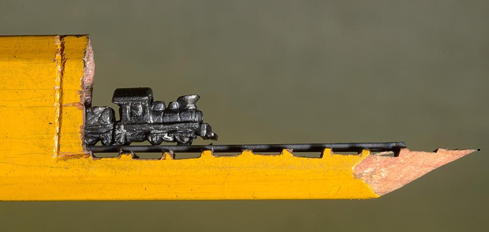 crayon-train-03