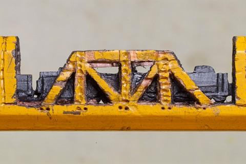 crayon-train-05