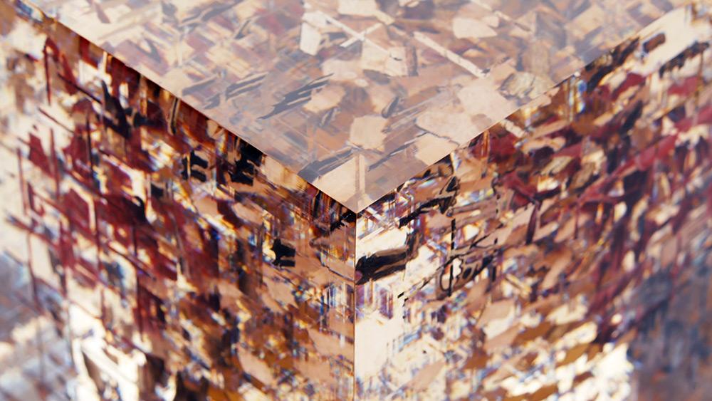 cube-rotation-image-05