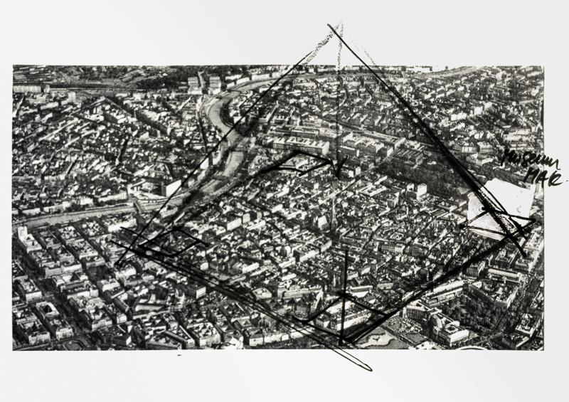 domestication-pyramide-08