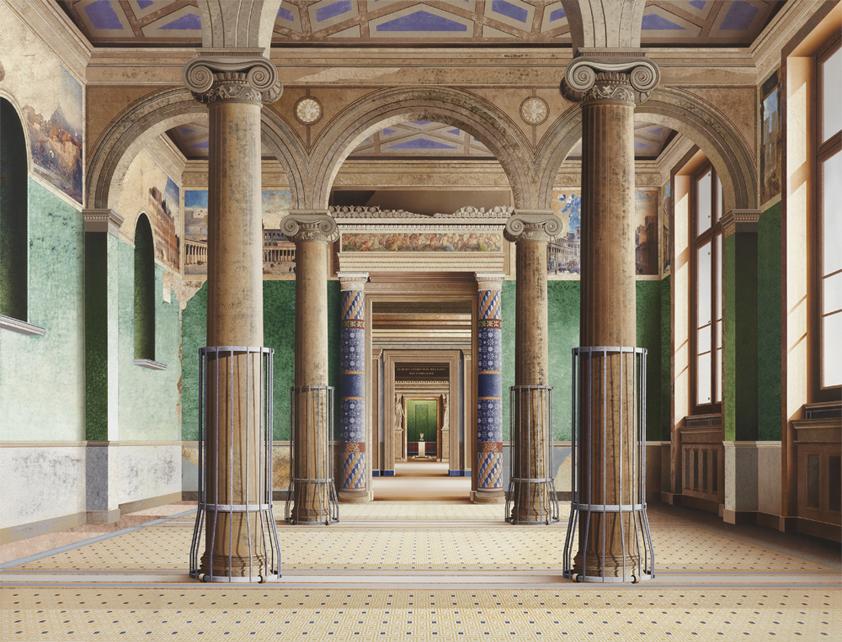 hall-peinture-hyperrealiste-01