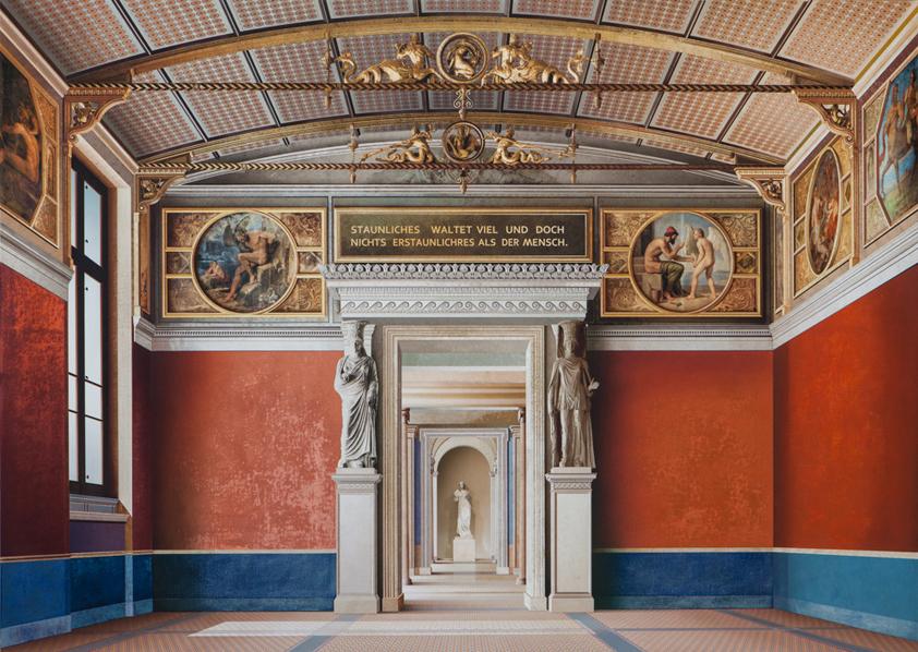hall-peinture-hyperrealiste-05