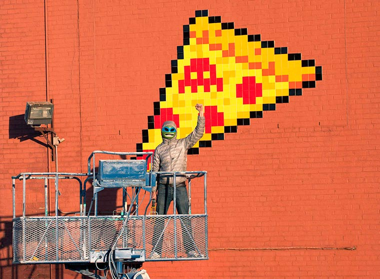 invader-new-york-2015-01