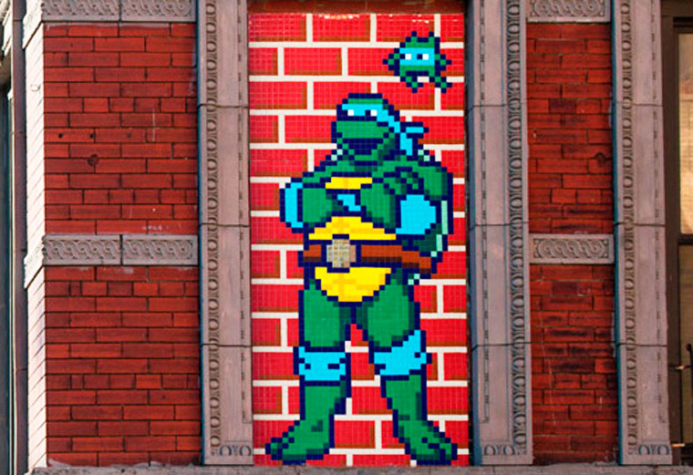invader-new-york-2015-03