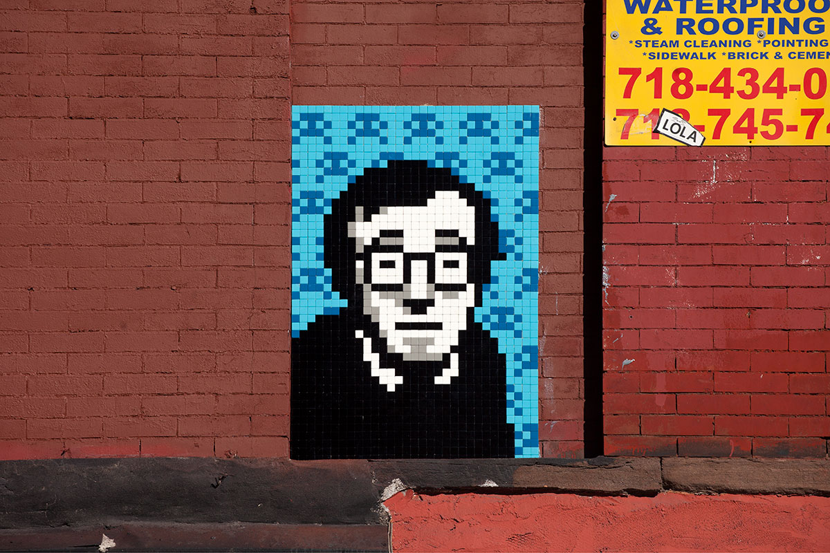invader-new-york-2015-05