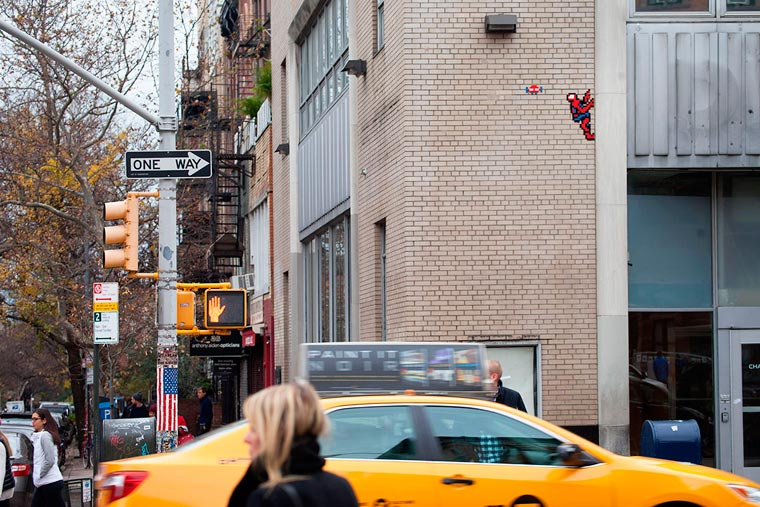 invader-new-york-2015-06