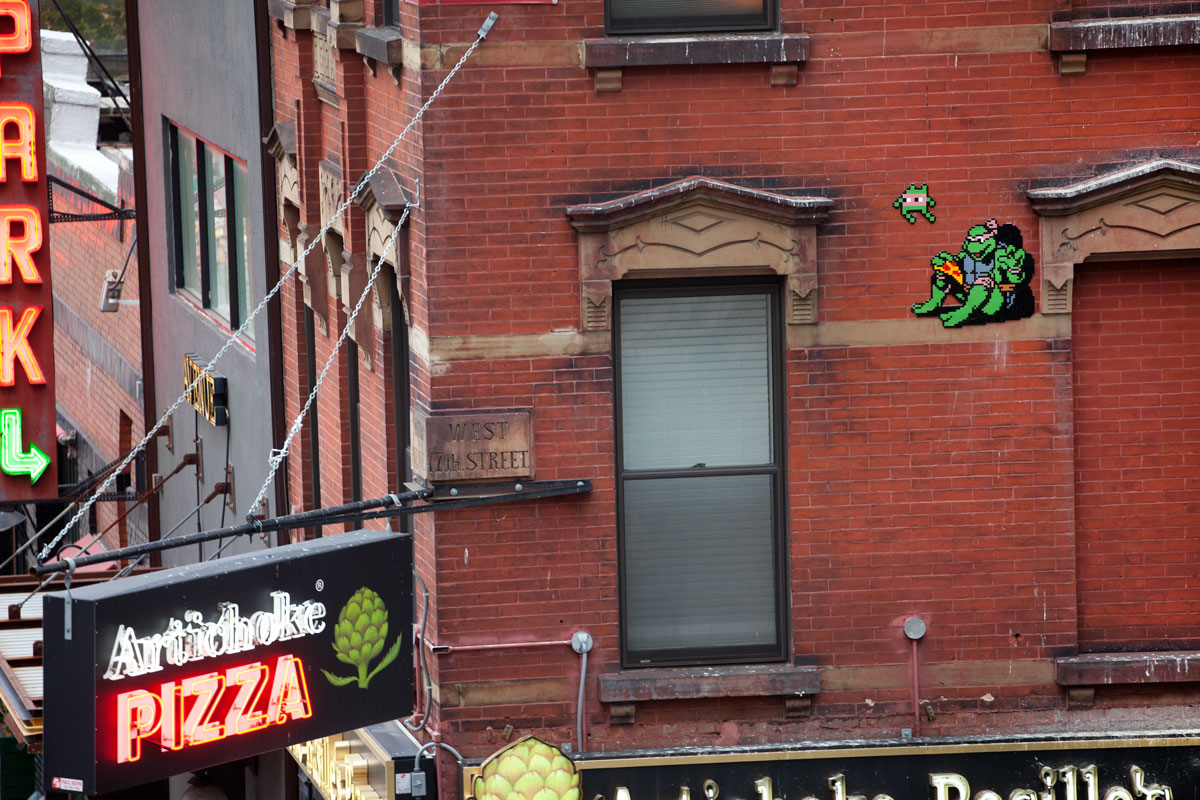 invader-new-york-2015-07