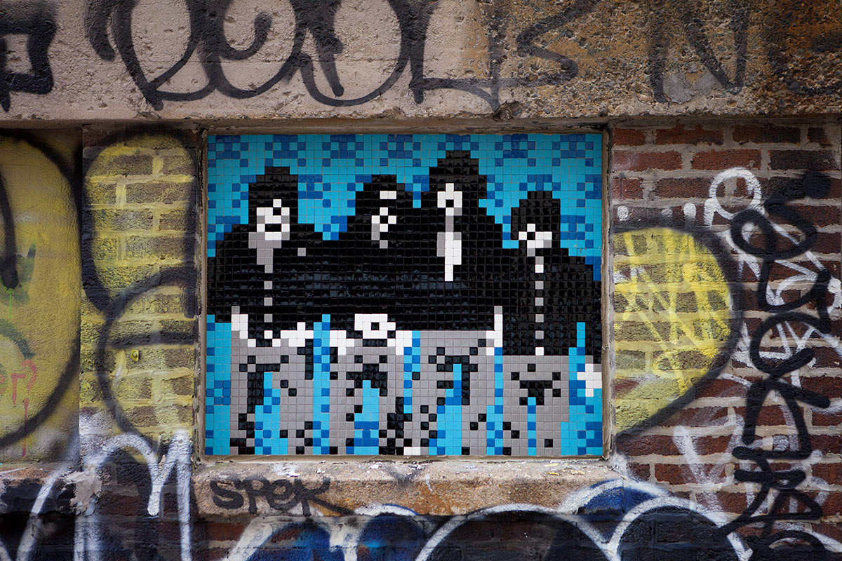 invader-new-york-2015-08