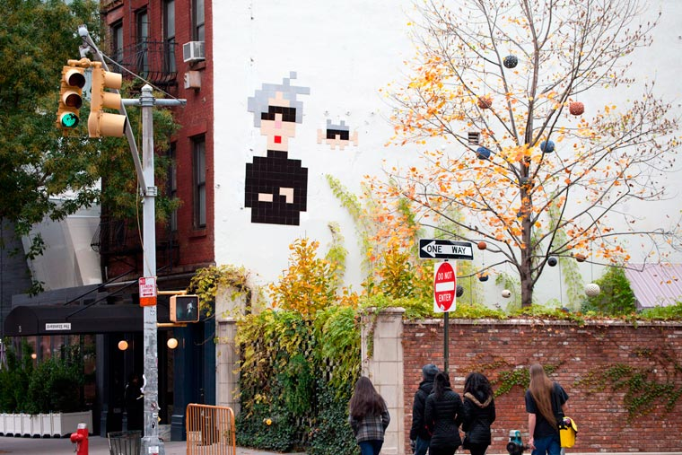 invader-new-york-2015-09