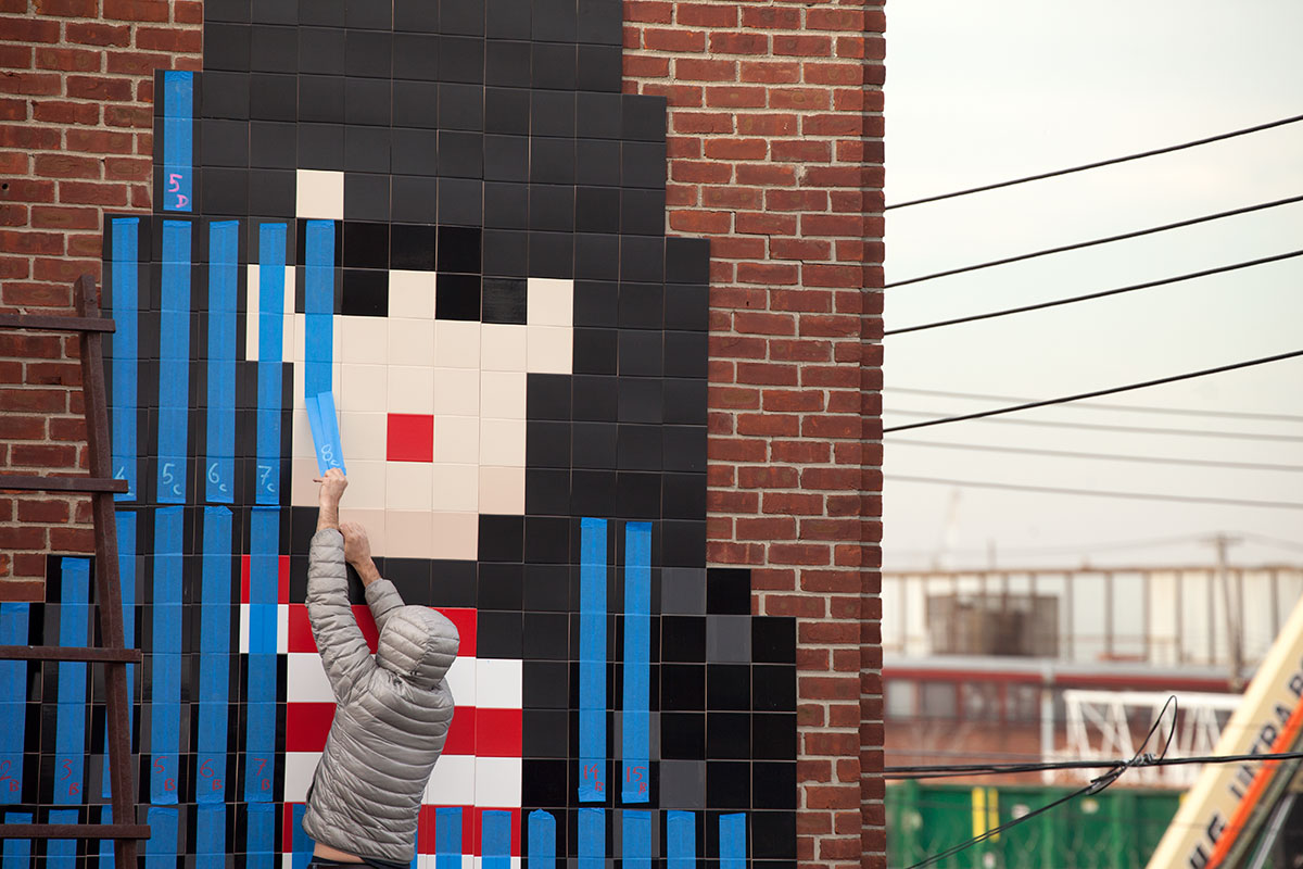 invader-new-york-2015-11