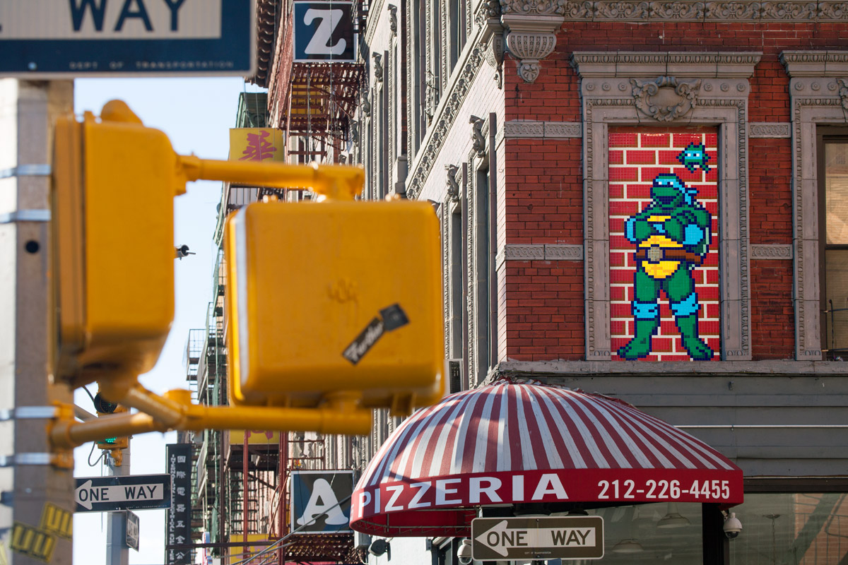 invader-new-york-2015-13
