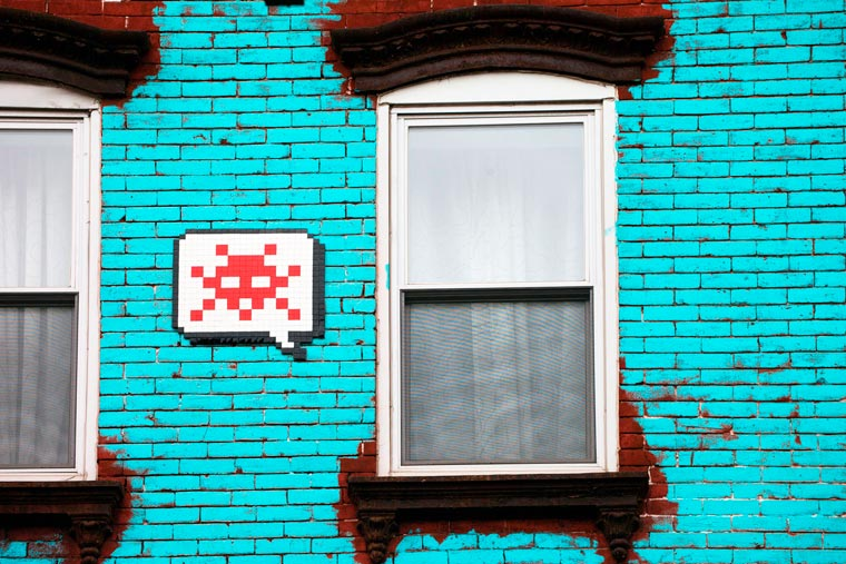 invader-new-york-2015-14