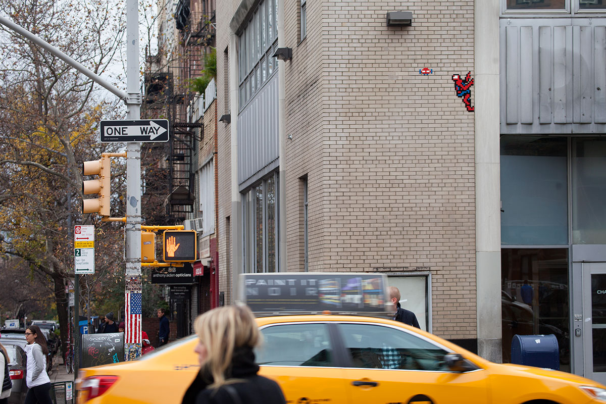 invader-new-york-2015-16