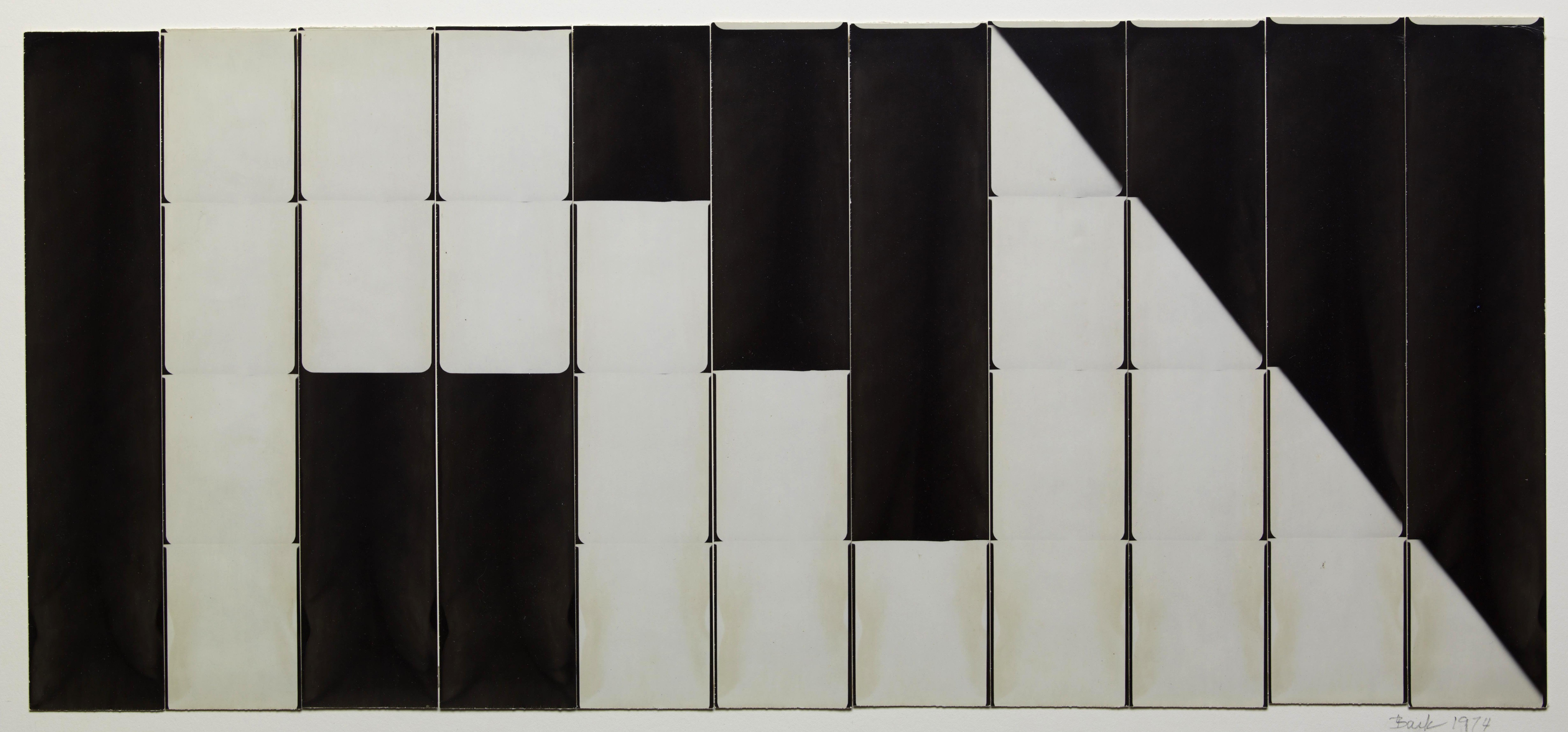jared bark photomaton 06 la boite verte. Black Bedroom Furniture Sets. Home Design Ideas