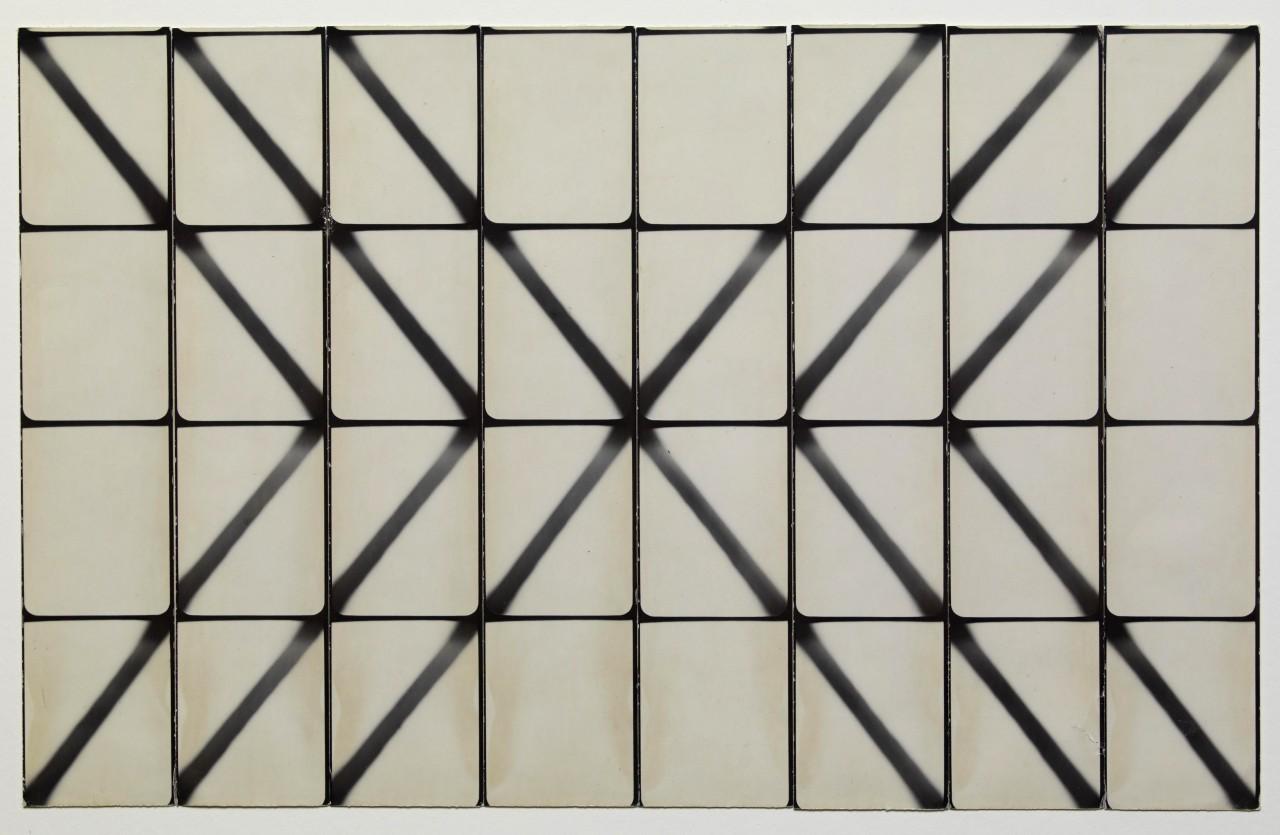 jared-bark-photomaton-07