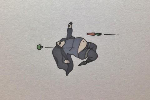 jeu-mot-mini-perosnanage-01