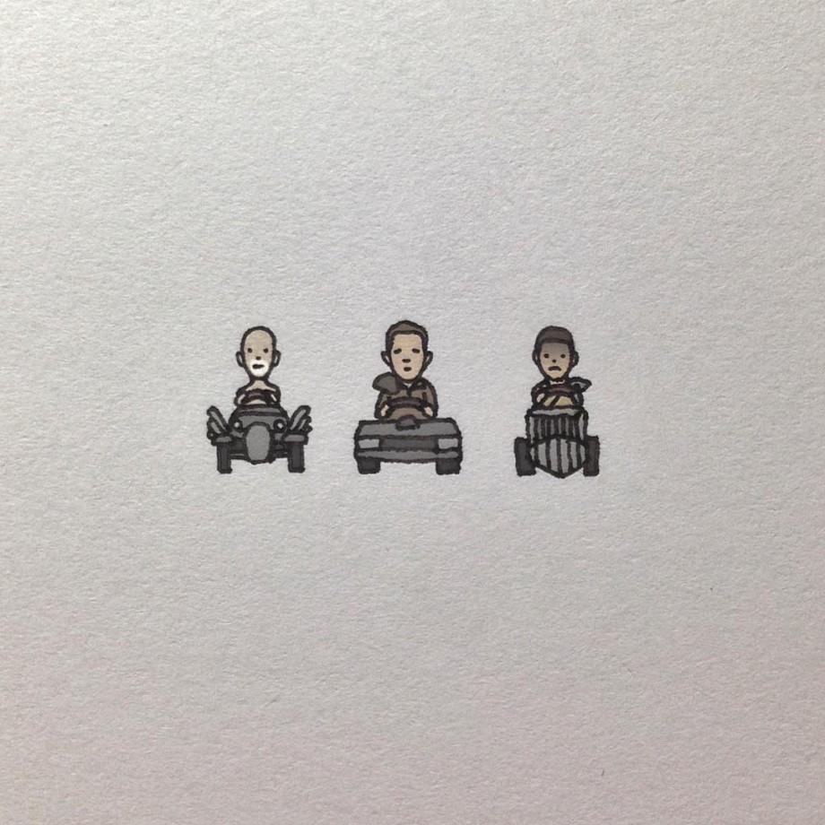jeu-mot-mini-perosnanage-02
