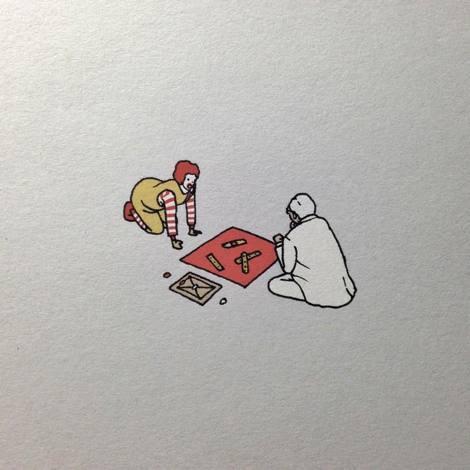 jeu-mot-mini-perosnanage-03