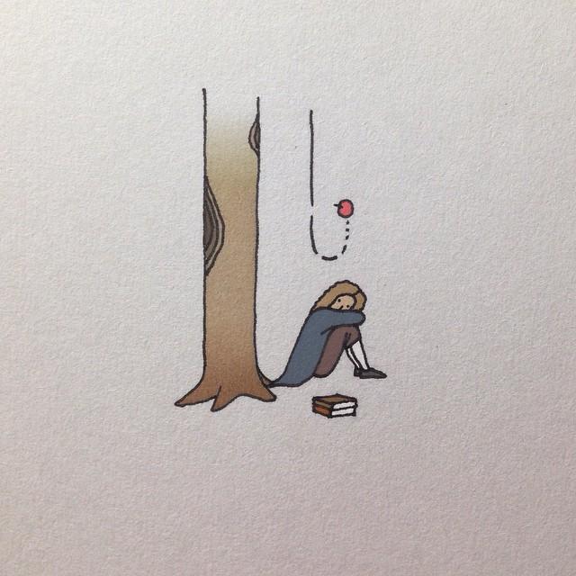 jeu-mot-mini-perosnanage-06