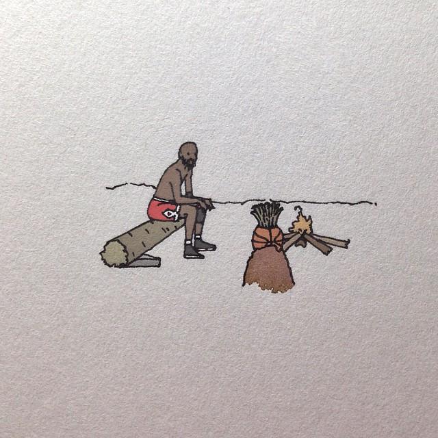 jeu-mot-mini-perosnanage-08