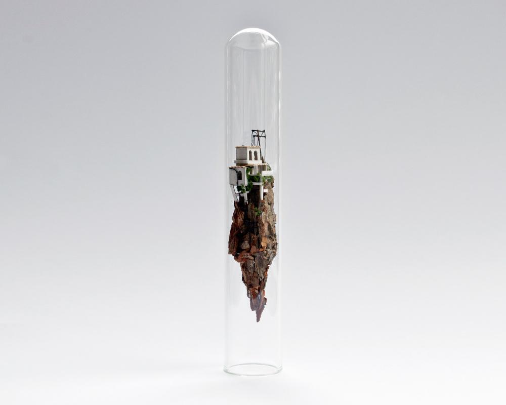maison-verre-04