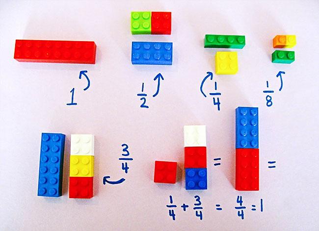 math-lego-02