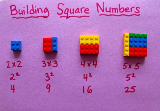 math-lego-04