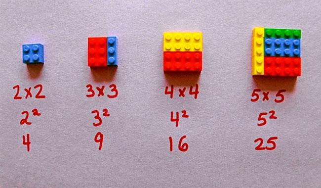 math-lego-05