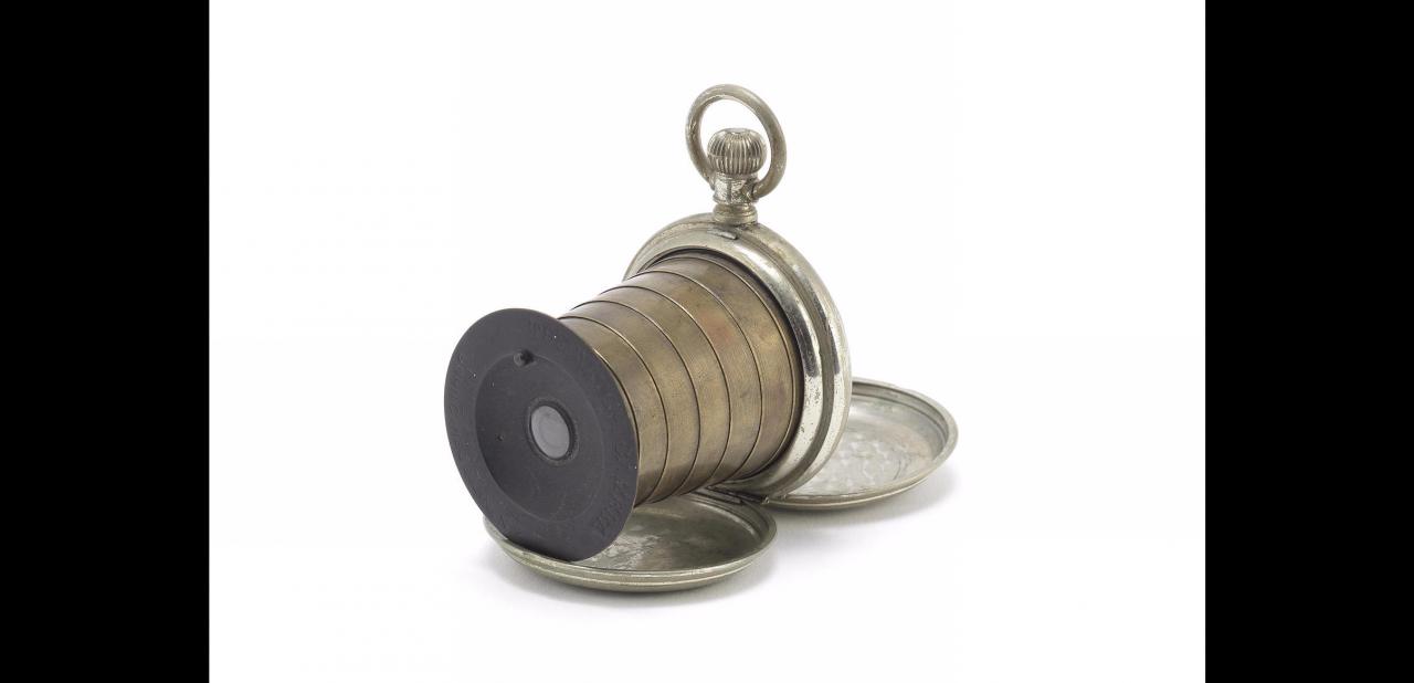 mini-appareil-photo-espion-00