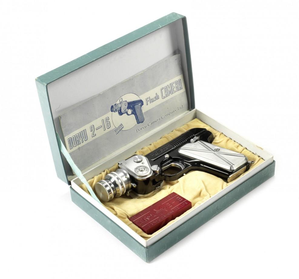 mini-appareil-photo-espion-04