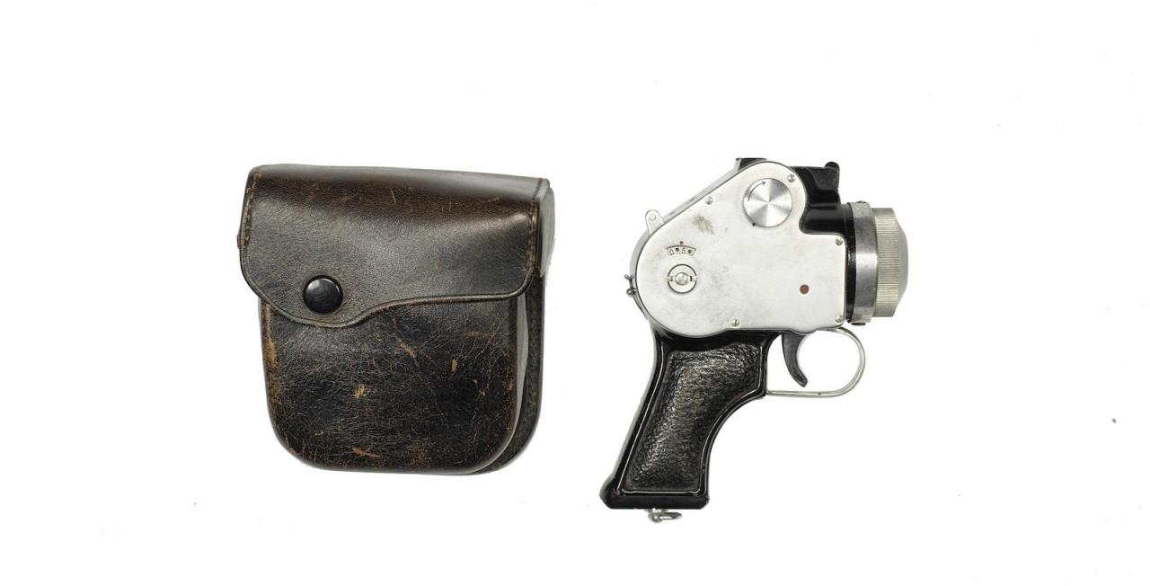 mini-appareil-photo-espion-05