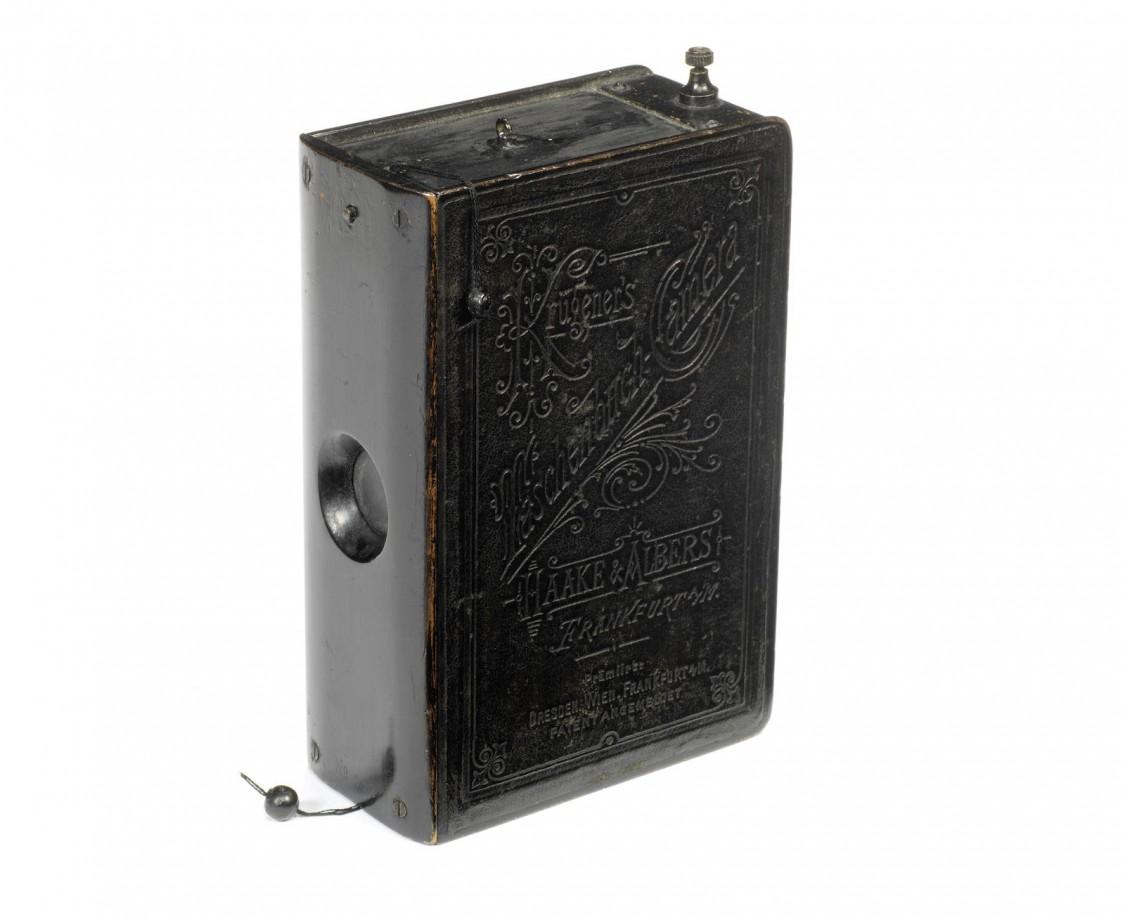 mini-appareil-photo-espion-06
