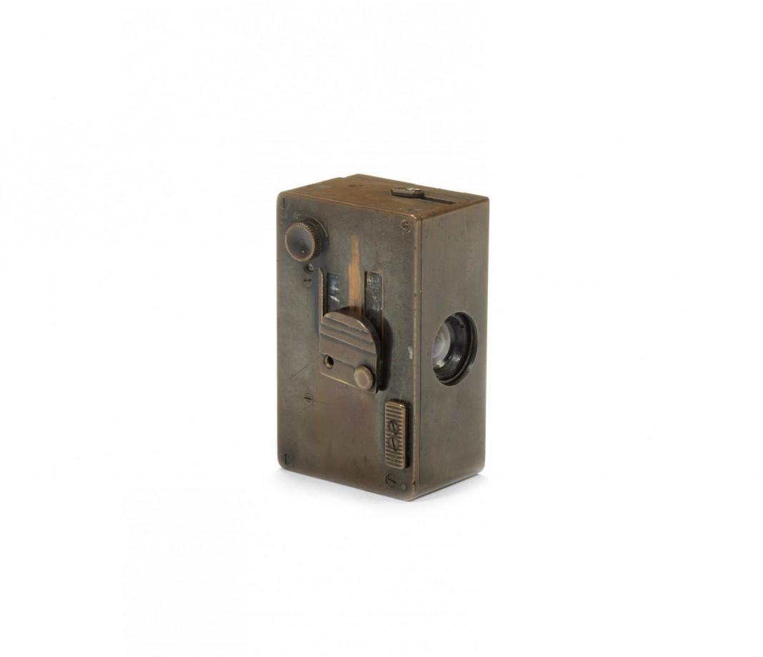 mini-appareil-photo-espion-10