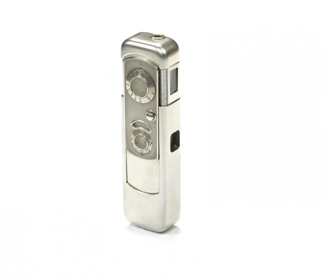 mini-appareil-photo-espion-12