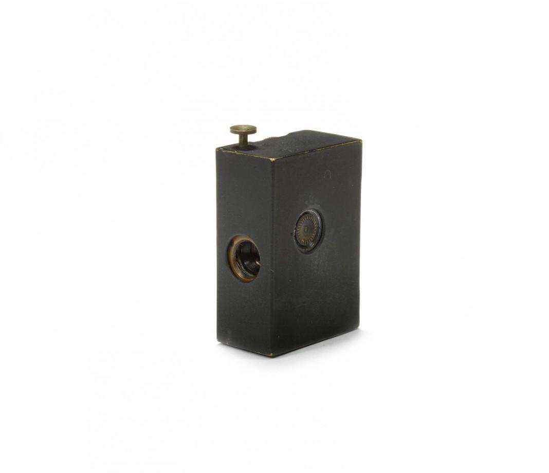 mini-appareil-photo-espion-13