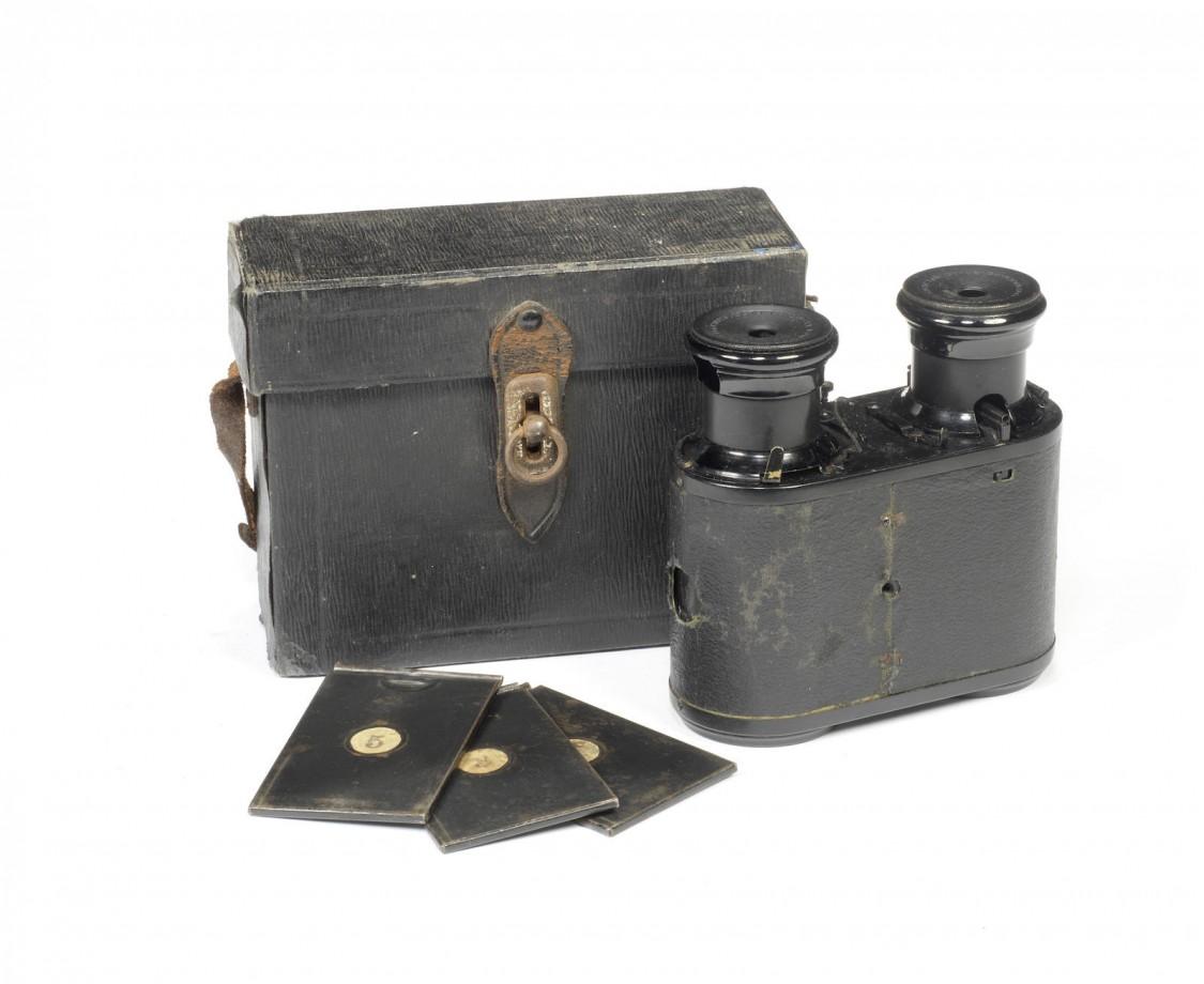 mini-appareil-photo-espion-14