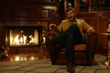 nick-offerman-yule-log-fea