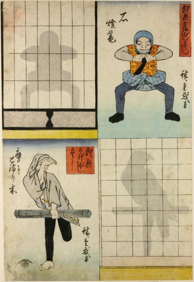 ombre-jeu-hiroshige-05