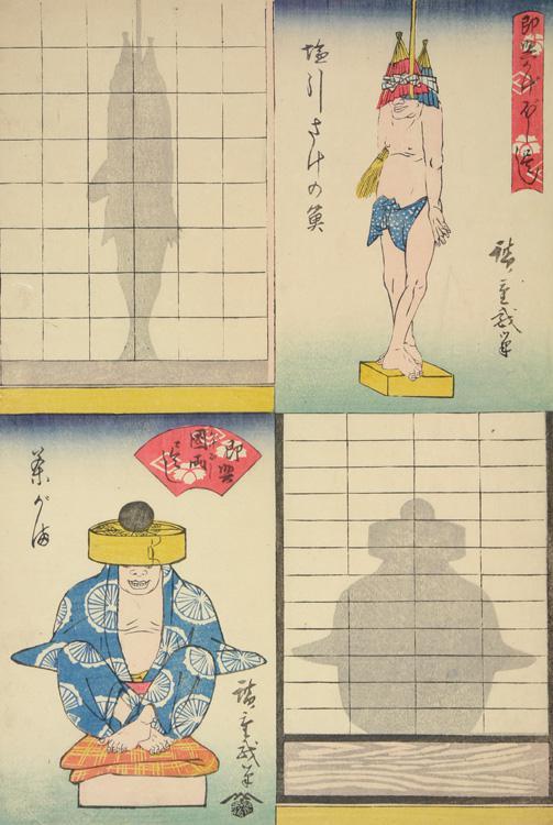 ombre-jeu-hiroshige-06