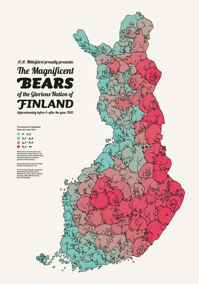 ours-finlande-01