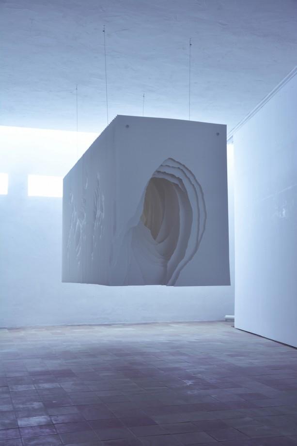papier-dechire-volume-04