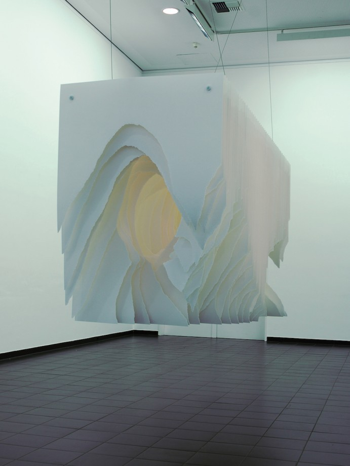 papier-dechire-volume-05