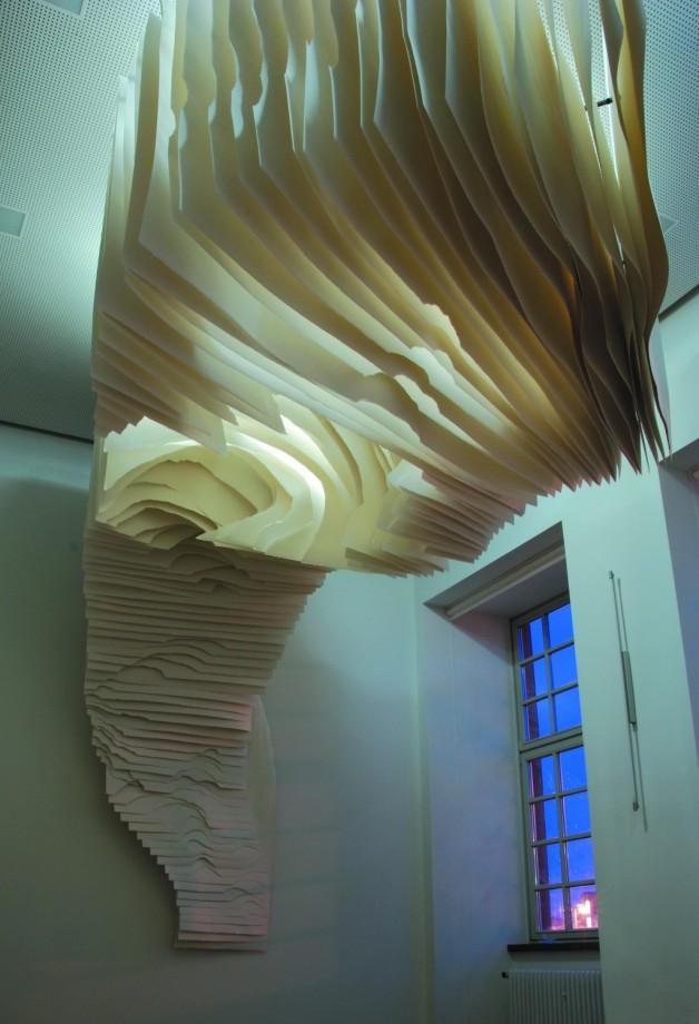 papier-dechire-volume-10