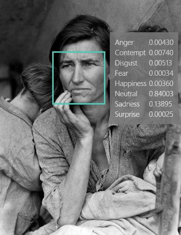 photo-portrait-emotion-logiciel-01