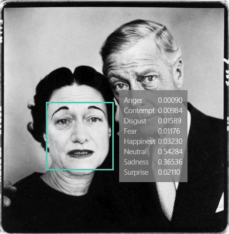 photo-portrait-emotion-logiciel-02