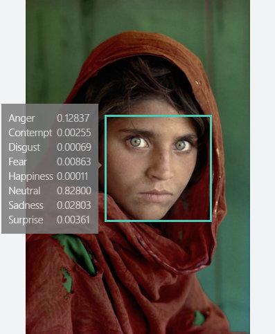photo-portrait-emotion-logiciel-03