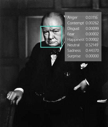 photo-portrait-emotion-logiciel-04