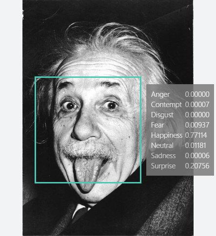 photo-portrait-emotion-logiciel-05