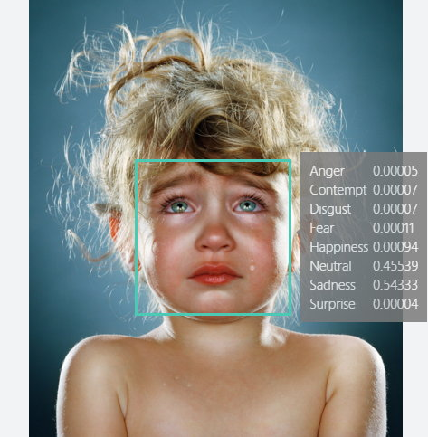 photo-portrait-emotion-logiciel-07